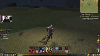 Everquest 2 review*2016*