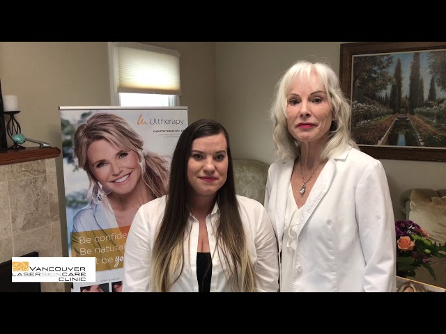 Health & Wellness: Questions & Myths About Ultherapy Treatments