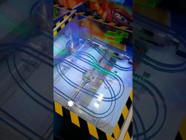 drift driver 3player