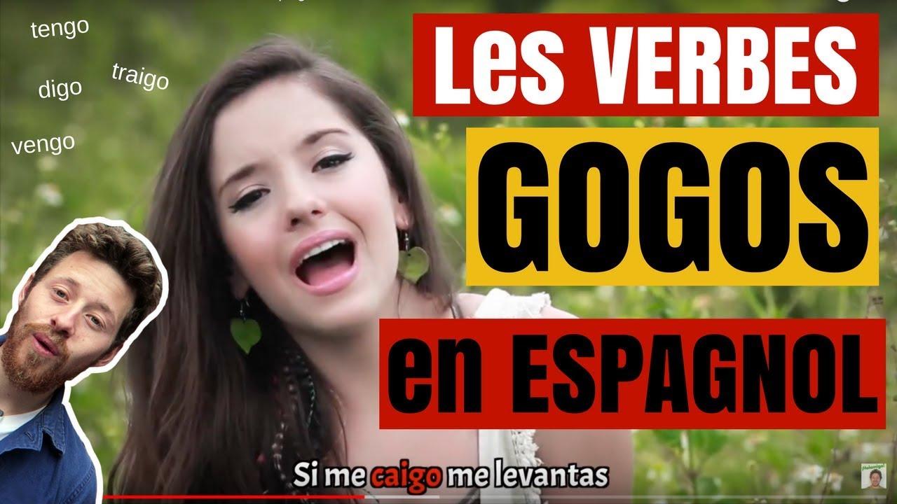 Verbe Hacer En Espagnol Au Subjonctif Present Verbe Hacer