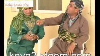 Flime Kurdi Abo[Zoom Zoom] koya2.xtgem.com