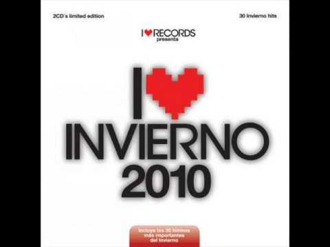Take On Me I Love Dance Mix)   Alejandro Montero