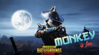 PUBGM | !PAYTM on screen !Join for 59/-