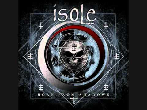 Isole - My Angel