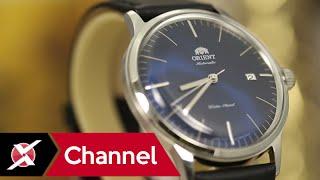 Top 5 mẫu đồng hồ dành cho cổ tay NHỎ đáng mua nhất - XChannel