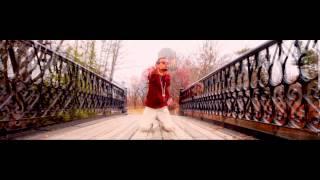 "Mr YERICK - "" CUANTO DARIA "" OFFICIAL MUSIC VIDEO HD"