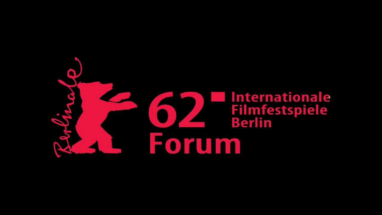 5 filme romanesti noi pentru 2012