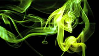 The Chemical Brothers ft. K-OS - Get Yourself High