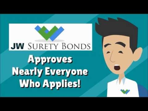 How to Get Your Mortgage Broker License