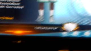over 1,000,000,000 skill points  on 2k13 xbox 360