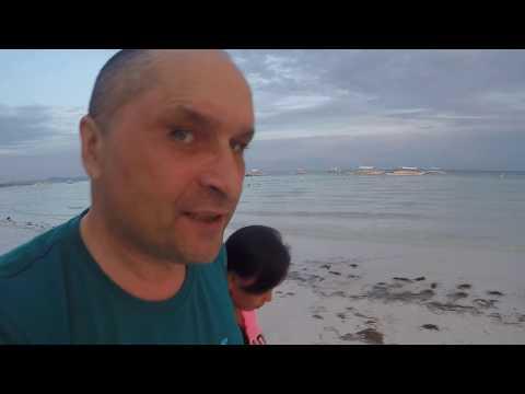 Секс в филиппинах видео