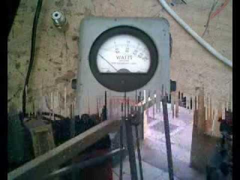 μηχανηματα fm - κεραιες gianniselectric