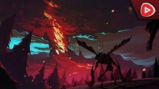 Zedd: Ignite - League of Legends Worlds 2016