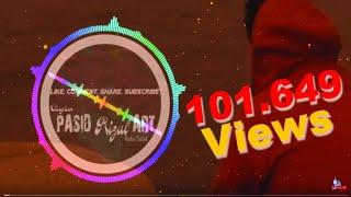 Download Lagu Dj Viral Kala Ku Seorang Diri (Seberkas Sinar) Nike Ardila | Cover Adlani Rambe 2019 mp3