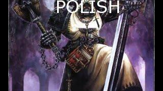 Keepers Of Death Ангелы Тьмы Angels Of Darkness Polish Lyrics