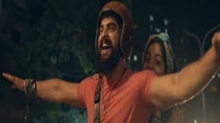 Luca malayalam movie tovino ore kannal whatsapp status 💕Romantic Malayalam 💕