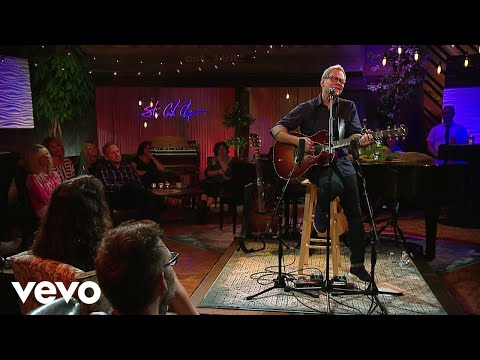 Steven Curtis Chapman - Cinderella (Live At Gaither Studios) mp3