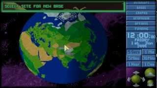 XCOM Enemy Unknown / 1993 PC / Gameplay / Recenzja