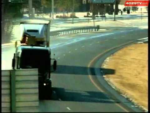 Fatal Car Accident Austin Tx October