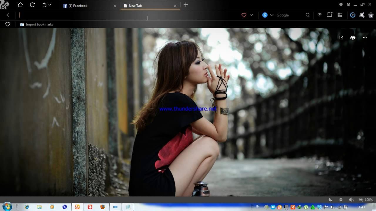 580 Gambar Gambar Keren Untuk Fb Gratis Terbaik