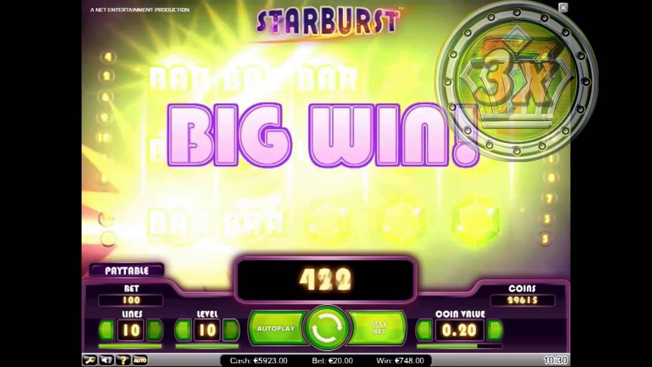 Играть бесплатно в игровой автомат халк