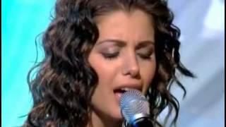 Katie MELUA feat kubb-angie