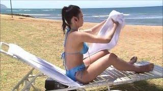 三津谷葉子 HD 2000 ムチムチの頃 三津谷葉子 動画 2