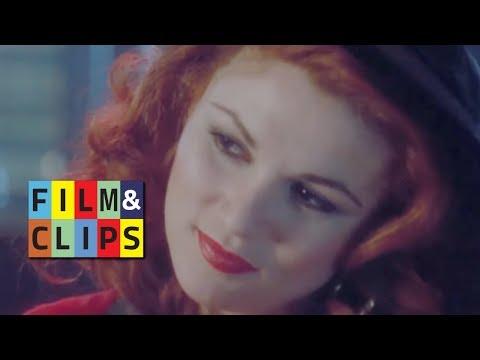 Un Frizzante Incontro - Clip Da Miranda By Film&Clips