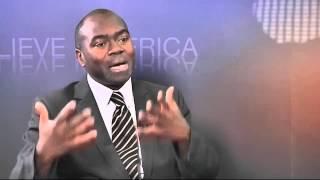 Télécommunication: Une alternative africaine à la coûteuse fibre optique (Mars 2013)