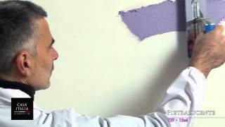 31a Metamorphosis pietralucente Corrosione Lilla HD 720p