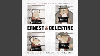 The Ernest & Celestine Song