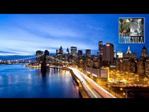 Smooth Jazz / Frank Vignola - Deja Vu
