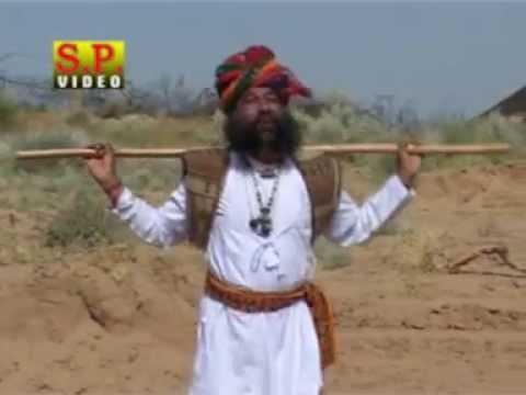 Bhakti Ra Marag | Mala Ro Maniyo Bhajan Wali Dori | Prakash Mali | Sajjanraj Jain