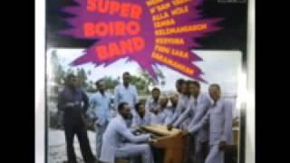 sakonké super boiro band