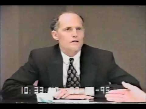 Rick Scott  Florida Governor complete two hour Fraud deposition Exclusive Video