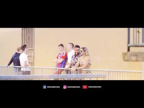 Hath Jod Dene Aa By Karan Aujla|Deep Jandu|Gurlez Akhter | New Panjabi Song 2018