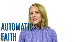 Ministry Minute: How to Make Faith Your Automatic Response