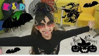 Halloween вечеринка party