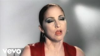 Watch Gloria Estefan Me Voy video