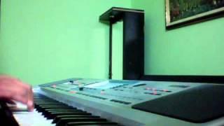 Pal pal hai bhari (keyboards), swades