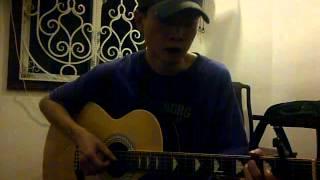 Tình Yêu Đâu Phải Trò Chơi  1 + 2 (Guitar - Slow)
