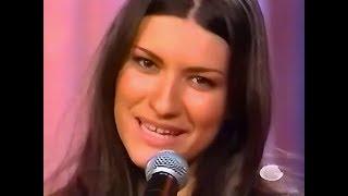 Laura Pausini - Entre tu y mil mares (2000)