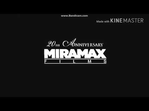 Miramax Films 20th Anniversary (1999)