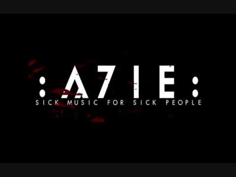 A7IE - Some Kind of Hate