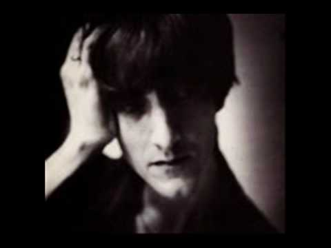 The Durutti Column  -  Pol in G