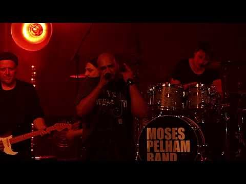 Moses Pelham - Ein schöner Tag (live in Frankfurt) (Official 3pTV)