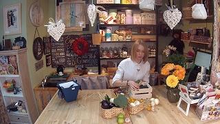 Мужской букет на День защитника Отечества: красивый и вкусный