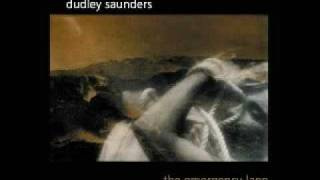 """Love Song for Jeffrey Dahmer"" -- Dudley Saunders"