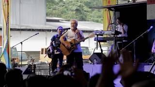 Video Iwan Fals   Bongkar 2018 download MP3, 3GP, MP4, WEBM, AVI, FLV Juli 2018