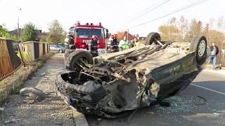 Pericol public pe străzile din Timişoara. Ce a făcut un vitezoman de 20 de ani